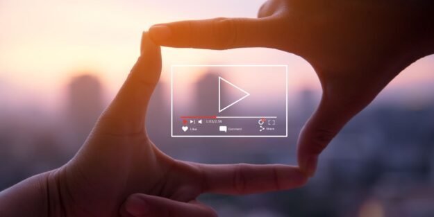 Video is King - MediaOne North America